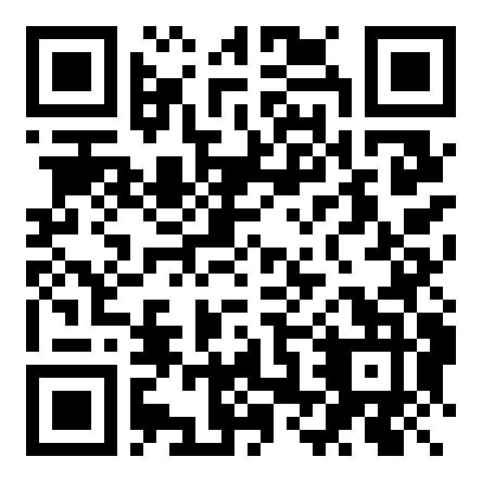 微信分享二维码